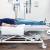 Jornada Buenas Prácticas Preventivas en la Movilización de Enfermos