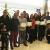 Ibermutuamur reconoce la labor de 27 empresas en la zona sur de Madrid