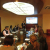 Sesión divulgativa de 'Cibermutua'