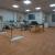 Ibermutuamur pone en marcha en Baza su nuevo centro