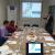 Sesión Informativa sobre el sistema de Incentivos a la disminución de la Siniestralidad Laboral 'Bonus'