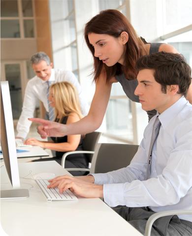 Jornada sobre la gestión de la salud de los empleados a través de la prevención de los riesgos laborales