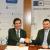Ibermutuamur y el Instituto de Biomecánica de Valencia acuerdan un amplio marco de colaboración