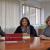 Estudiantes de la Universidad de Huelva  realizarán prácticas académicas externas
