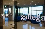 Enlace aIbermutua Gallega