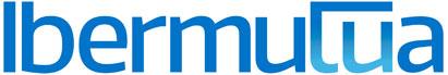 Ibermutua estrena su marca corporativa
