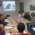 Celebrado el primer taller sobre prevención de la violencia laboral