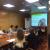 "Jornada celebrada en Barcelona sobre ""mindfulness"""