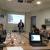 Sesión informativa sobre la aplicación de gestiones online 'Cibermutu@'