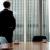 Jornada sobre la gestión del estrés laboral en Yecla