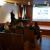 Continúa la campaña de presentación de Ibermutua en Galicia