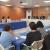 Alicante se familiariza con el 'mindfulness' para mejorar el clima laboral