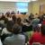 Jornada sobre novedades legislativas en materia laboral