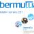 Ya se encuentra disponible el Boletín informativo de Ibermutua nº 231
