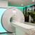 El Consejo de Ministros autoriza a Ibermutua la adquisición de equipos de Resonancia Magnética Nuclear