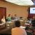 Taller del Mindfulness en Murcia para mejorar el clima laboral