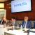 Ibermutua obtuvo un excedente de 65 millones de euros en 2018
