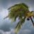 Incidencias en centros de Ibermutua por el temporal (actualizado a 20 de enero a las 10:30h)