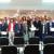 Ibermutua reconoce a 116 empresas de Palencia