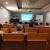 El Puerto de Santa María analiza las causas de los accidentes laborales