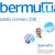 Ya se encuentra disponible el Boletín informativo de Ibermutua nº 236