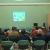 Sesiones informativas de Ibermutua para sensibilizar sobre los accidentes laborales de tráfico