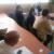 Sesión Informativa de Ibermutua sobre la Comisión de Prestaciones Especiales