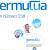 Ya se encuentra disponible el Boletín informativo de Ibermutua nº 238