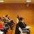 Ibermutua celebra una sesión sobre las novedades y mejoras de Cibermutua en Valencia
