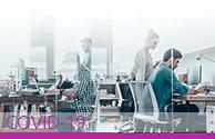 Enlace aMedidas excepcionales de cotización por suspensión de contratos y flexibilización jornadas