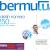 Ya se encuentra disponible el Boletín informativo de Ibermutua nº 250
