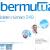 Ya se encuentra disponible el Boletín informativo de Ibermutua nº 249