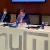 Ibermutua obtiene un excedente de 43 millones de euros en 2019