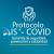 Ibermutua certifica las medidas de prevención del COVID con el Protocolo AIS-COVID