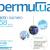 Ya se encuentra disponible el Boletín informativo de Ibermutua nº 258