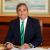 Carlos Javier Santos García, nuevo Director General de Ibermutua