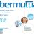 Ya se encuentra disponible el Boletín informativo de Ibermutua nº 262