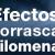 EFECTOS DE LA BORRRASCA FILOMENA. Situación actualizada