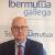 Javier Flórez, director de Ibermutua Gallega, incorpórase á Comisión de Relacións Laborais, Formación e Emprego da CEG