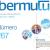 Ya se encuentra disponible el Boletín informativo de Ibermutua nº 267