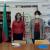 Ibermutua e o Colexio de Graduados Sociais de Lugo asinan un convenio de colaboración