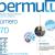 Ya se encuentra disponible el Boletín informativo de Ibermutua nº 270