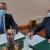 Ibermutua y la Confederación de Empresarios de Pontevedra firman un convenio de colaboración