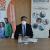 Ibermutua y la Fundación Noray Proyecto Hombre Alicante firman un convenio de colaboración