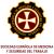Ibermutua y la Sociedad Española de Medicina y Seguridad del Trabajo firman un convenio de colaboración