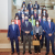 Ibermutua celebra su Junta Territorial de Galicia en Santiago de Compostela