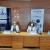 Ibermutua e a Confederación Empresarial de Ourense asinan un convenio de colaboración