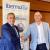 Ibermutua y la Asociación Española de Consultores de Empresas firman un convenio de colaboración
