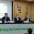 Ibermutua celebra su Junta Territorial de Valencia