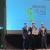 Ibermutua recibe el premio de la Junta de Extremadura por su promoción de la seguridad y salud en el trabajo